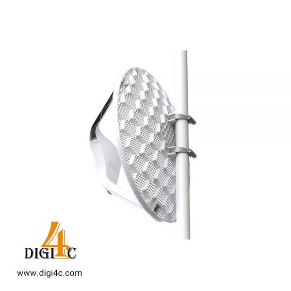 Mikrotik RBLHG-5nD LHG 5