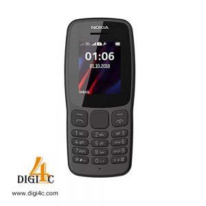 گوشی موبایل نوکیا مدل Nokia 106