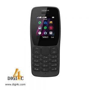 گوشی موبایل نوکیا مدل Nokia 110 (TA-1192)