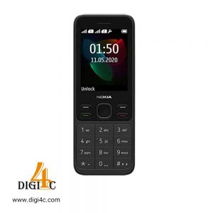 گوشی موبایل نوکیا مدل Nokia 150 (2020)