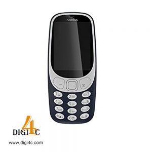 گوشی موبایل نوکیا مدل Nokia 3310