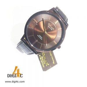 ساعت مردانه اومکس OMAX Gu02f551