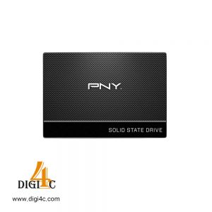 PNY CS900 Internal SSD 120GB