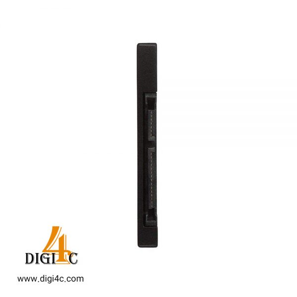 PNY CS900 Internal SSD 120GB