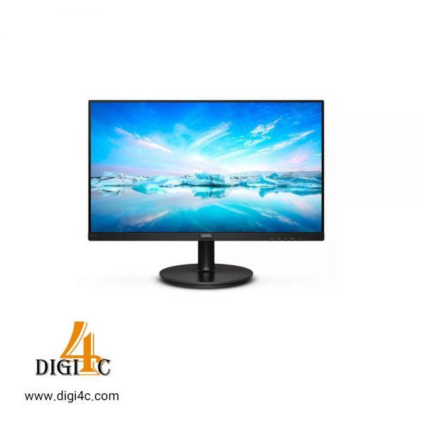 مانیتور فیلیپس Philips LCD monitor 271V8/69 Monitor