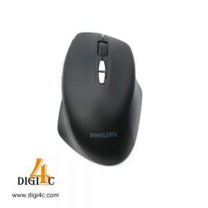 Philips M515
