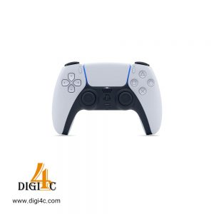 دسته پلی استیشن 5 مدل PS5 DualSense