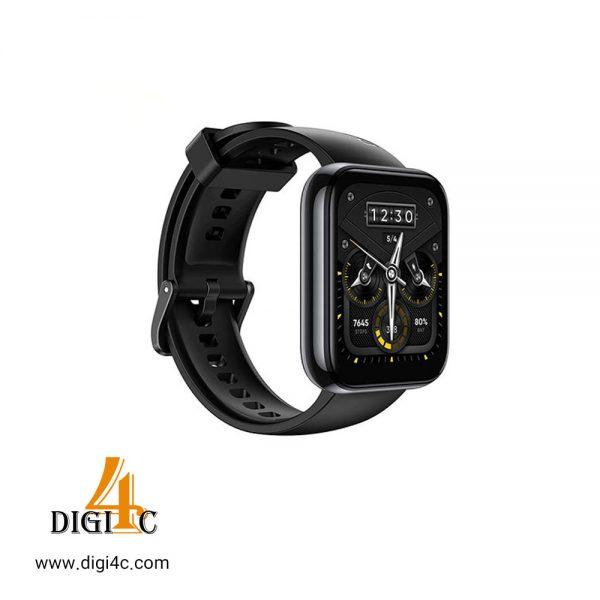 ساعت هوشمند ریلمی Realme Watch 2 Pro Smart Watch RMA2006
