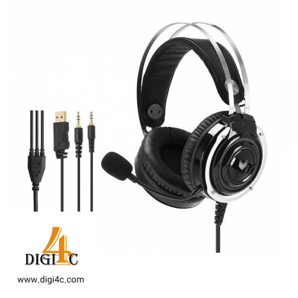 Repo gaming headset model VH100s