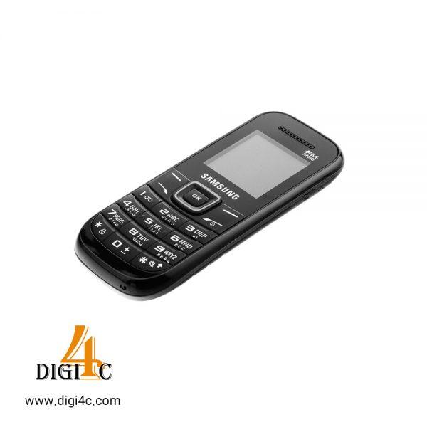 گوشی موبایل سامسونگ مدل GT-E1207Y دوسیم کارت