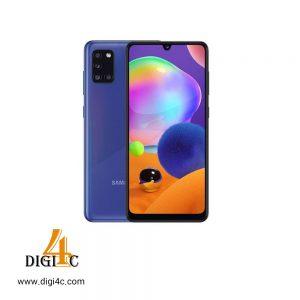 Samsung Galaxy A31 128GB 6GB RAM