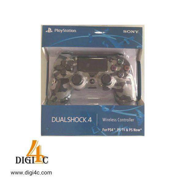 دسته پلی استیشن4 سونی مدل playstation dualshock 4 (های کپی)