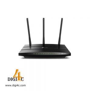 مودم روتر تی پی لینک TP-Link Archer VR400 ADSL/VDSL AC1200