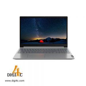 لپ تاپ لنوو ThinkBook 15-IIL-i5-1035G1-4-1-2(Radeon-630)-FHD