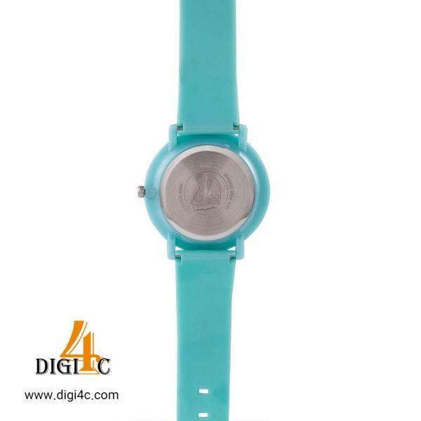 ساعت زنانه کیو اند کیو مدل VQ94008y
