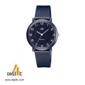 ساعت زنانه کیو اند کیو مدل VQ94022y