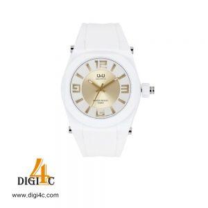 ساعت کیو اند کیو مدل VR32J011Y