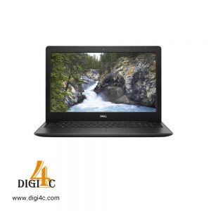 لپ تاپ دل Dell Vostro 3501- A Core i3 8GB 1TB HDD 128GB SSD HD