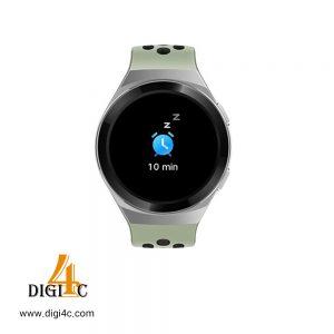 ساعت هوشمند هوآوی مدل WATCH GT 2e LTN-B19 46 mm