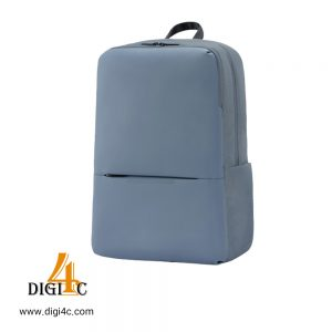 کوله پشتی بیزینس کلاسیک 2 شیائومی – Xiaomi Classic Business Backpack 2