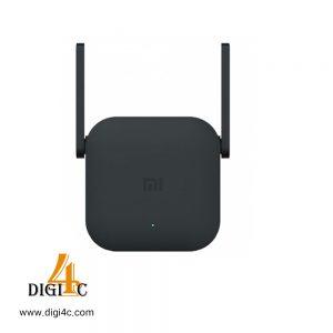 Xiaomi Powerline WiFi Pro Amplifier