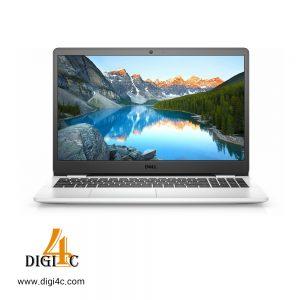 لپ تاپ دل DELL Inspiron 3505_Ryzen 3 3250U_8Gb_256GB SSD_15.6 fhd