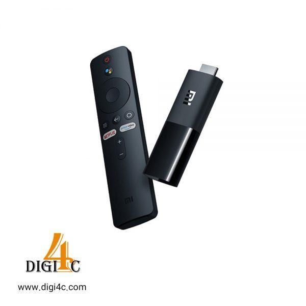 دانگل شیائومی مدل Mi Tv Stick