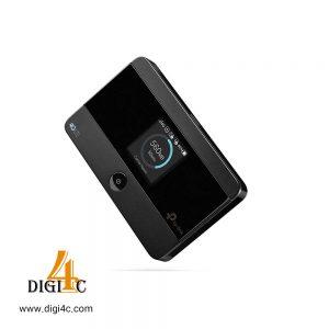 مودم همراه 4G تی پی لینک TP-LINK M7350-V5
