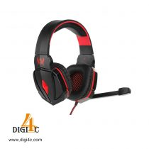 هدست گیمینگ مدل KOTION G4000 Each Headphone