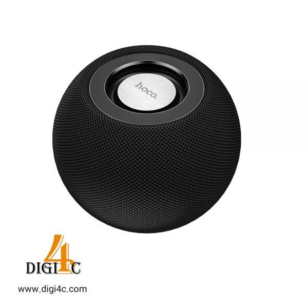 hoko Portable BS45 Mini Speakers