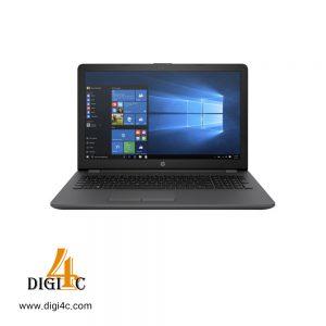 لپ تاپ hp g7 250 n4000-4gb-1tb-hd led 15.6