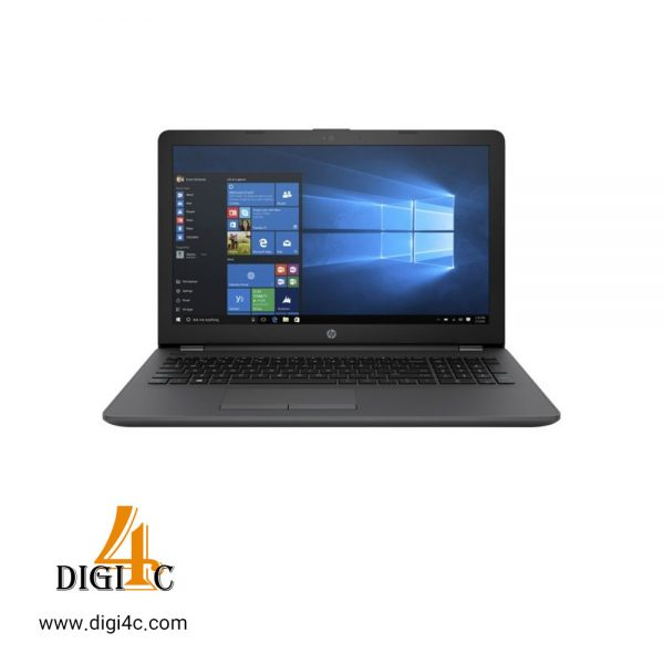 لپ تاپ hp g7 250 n4000-4gb-1tb-hd led 15.6