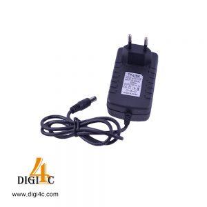 TP Link Modem 19V 1A adapter